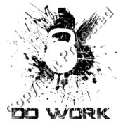 Do work color